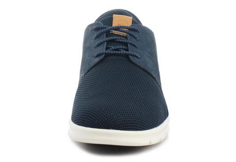Timberland Pantofi Graydon F/l Oxford 6