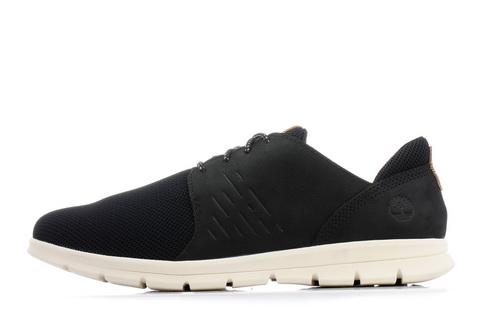 Timberland Pantofi Graydon F/l Oxford 3