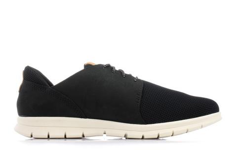 Timberland Pantofi Graydon F/l Oxford 5