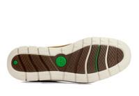 Timberland Pantofi Graydon Ox 1