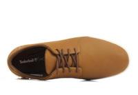 Timberland Topánky Graydon Ox 2