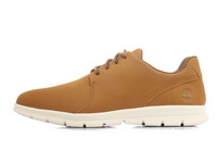 Timberland Pantofi Graydon Ox 3
