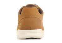Timberland Pantofi Graydon Ox 4