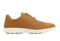 Timberland Pantofi Graydon Ox 5