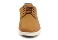 Timberland Topánky Graydon Ox 6