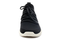 Timberland Shoes Flyroam Knit Ox 6