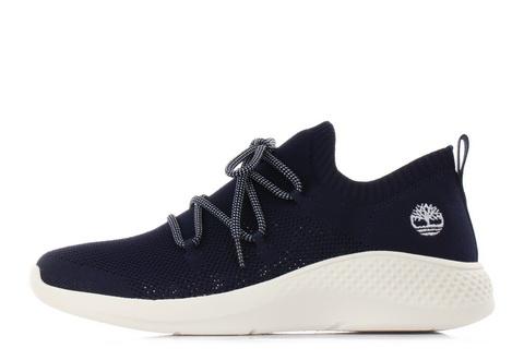 Timberland Shoes Flyroam Knit Ox 3