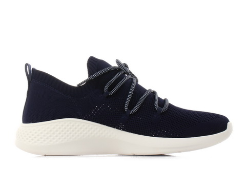 Timberland Shoes Flyroam Knit Ox 5