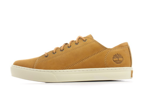 Timberland Shoes Adventure Cupsole 2.0 3