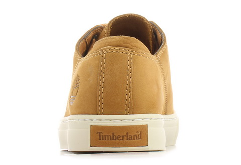 Timberland Shoes Adventure Cupsole 2.0 4