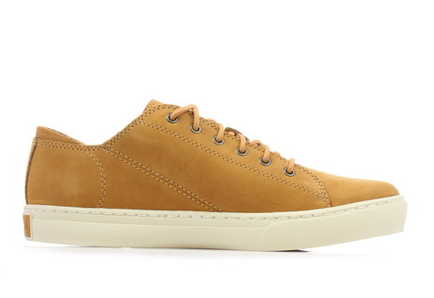 Timberland Shoes Adventure Cupsole 2.0 5