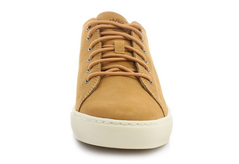 Timberland Shoes Adventure Cupsole 2.0 6