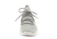 Timberland Nízké Boty Flyroam Knit Ox 6