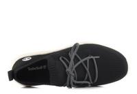 Timberland Shoes Flyroam Knit Ox 2