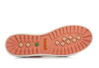 Timberland Shoes Newport Bay 1