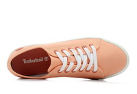 Timberland Shoes Newport Bay 2
