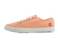 Timberland Shoes Newport Bay 3