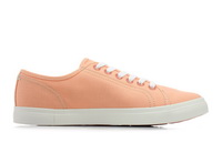 Timberland Shoes Newport Bay 5