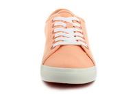 Timberland Shoes Newport Bay 6