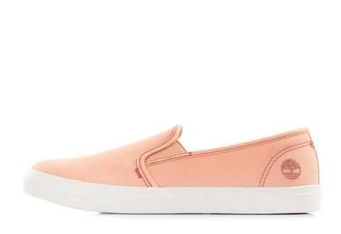 Timberland Shoes Newport Slip On 3
