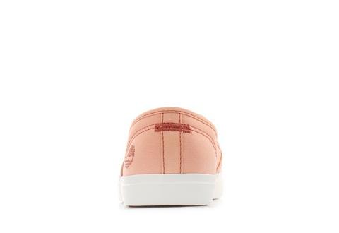 Timberland Shoes Newport Slip On 4