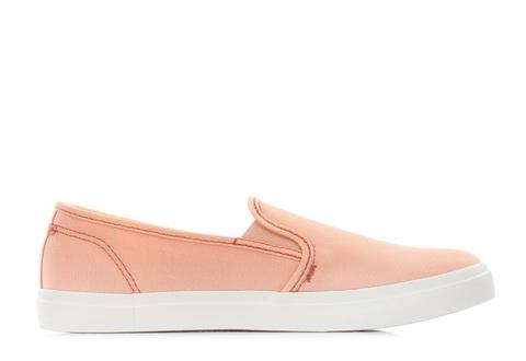 Timberland Shoes Newport Slip On 5