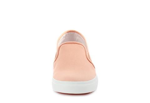 Timberland Shoes Newport Slip On 6