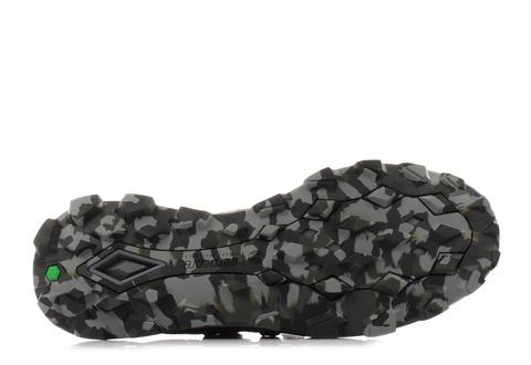 Timberland Cipő Brookly Super Ox 1