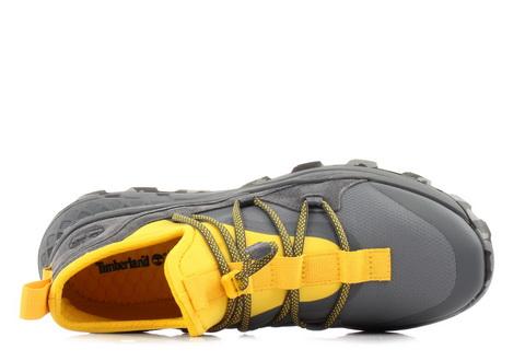 Timberland Cipő Brookly Super Ox 2