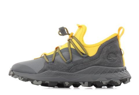 Timberland Cipő Brookly Super Ox 3