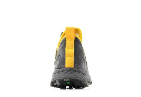 Timberland Cipő Brookly Super Ox 4