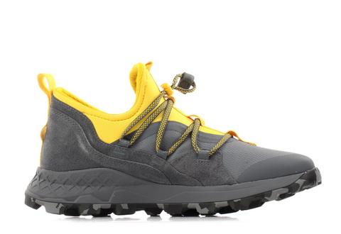 Timberland Cipő Brookly Super Ox 5