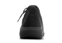 Timberland Shoes Flyroam Knit Ox 4