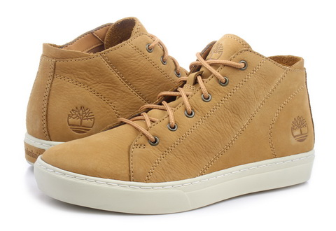 Timberland-Shoes-Adventure Cupsole 2.0
