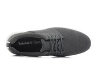 Timberland Shoes Killington Knit 2