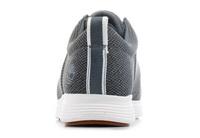 Timberland Shoes Killington Knit 4
