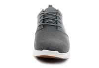 Timberland Shoes Killington Knit 6