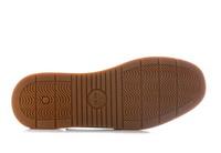 Timberland Shoes Heger S Bay Boatshoe 1