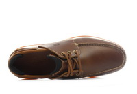 Timberland Shoes Heger S Bay Boatshoe 2