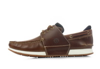 Timberland Shoes Heger S Bay Boatshoe 3