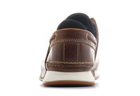 Timberland Shoes Heger S Bay Boatshoe 4