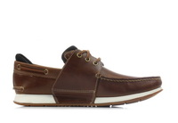 Timberland Shoes Heger S Bay Boatshoe 5