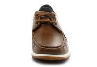 Timberland Shoes Heger S Bay Boatshoe 6
