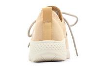 Timberland Shoes Flyroam Knit Ox 4