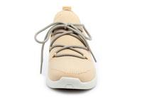 Timberland Shoes Flyroam Knit Ox 6