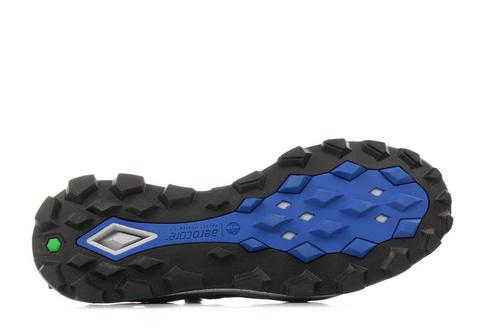 Timberland Cipő Brooklyn Ox 1