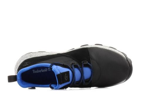 Timberland Cipő Brooklyn Ox 2