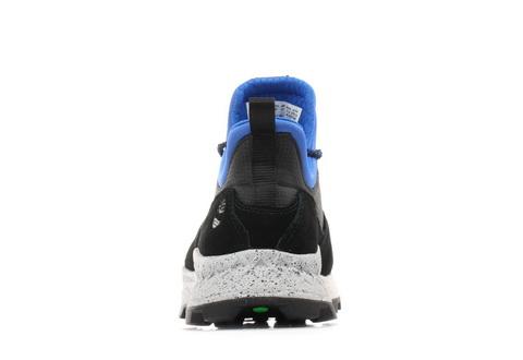 Timberland Cipő Brooklyn Ox 4