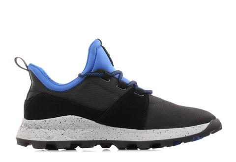 Timberland Cipő Brooklyn Ox 5