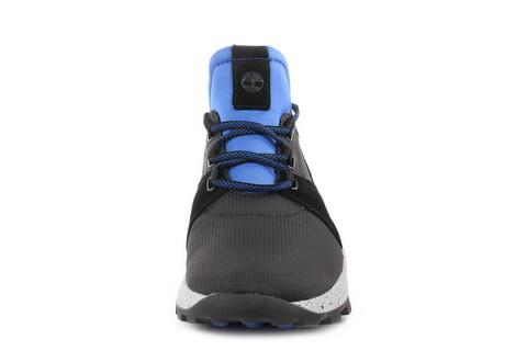 Timberland Cipő Brooklyn Ox 6